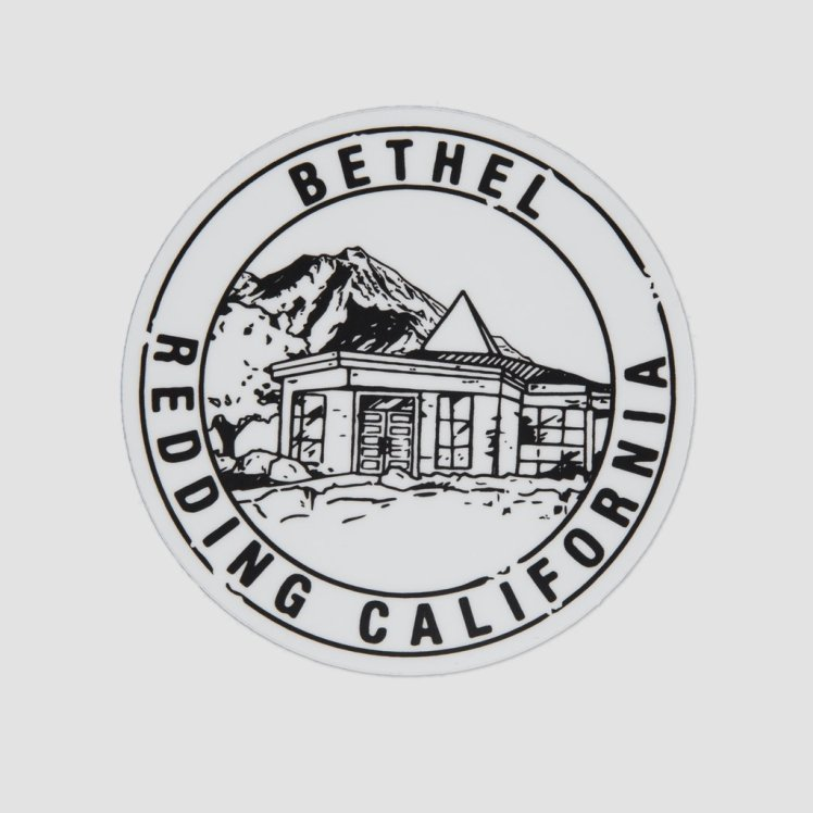 Bethel-Stamp-Sticker